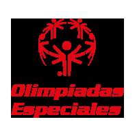 200px_0000s_0007_LOGO_OLIMPIADAS-ESPECIALES